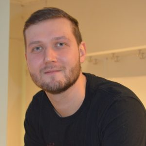 Andreas Nordlund 2213