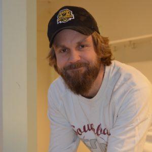 Fesdrik Söderqvist 2213
