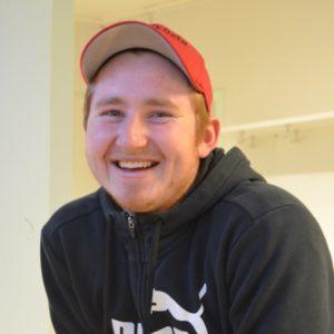 Isak Bergqvist 2213