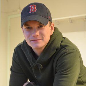 Mattias Persson 2213